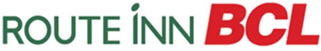 ROUTEINNBCL