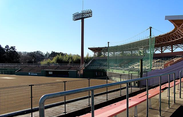 画像に alt 属性が指定されていません。ファイル名: stadium_omiya.jpg